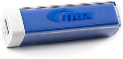 Nax-NX-2688-2600mAh-Power-Bank
