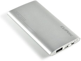 CLiPtec-PPP105-5000-mAh-Power-Bank
