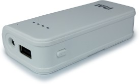 Mai i30 7800 mAh Power Bank