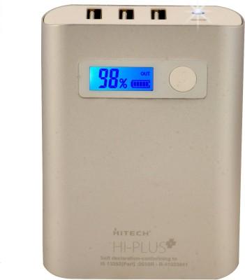 Hitech-HI-PLUS-H100-10400mAh-Power-Bank