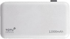 Totu-Design-12000mAh-Power-Bank