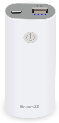Enerz-5200mAh-Power-Bank