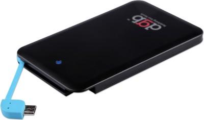 DGB-Genie-PB-3000-2500mAh-Power-Bank