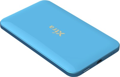 Xtra XT-05001 5000mAh Power Bank