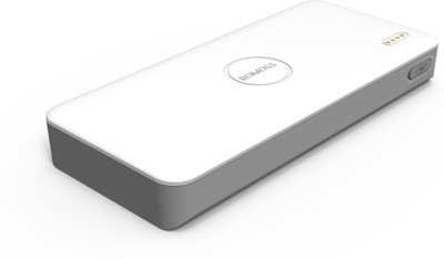 Romoss Slim 10000mAh Power Bank