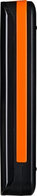 Hitech HI-PLUS H110 15000mAh Power Bank