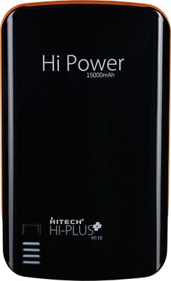 Hitech-HI-PLUS-H110-15000mAh-Power-Bank