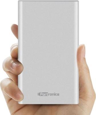 Portronics Reinforce POR-270 10000mAh Power Bank