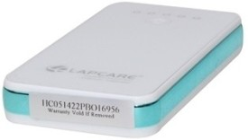 Lapacre LPB-520 5200mAh PowerBank