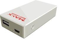 scp-30-3000-mah-maxx-200x200-imae22eggyk