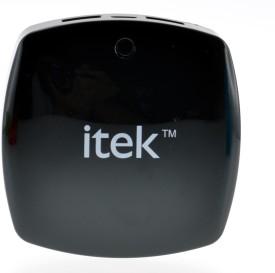 I-Tek-RBB019-6000mAh-Dual-USB-Port-Power-Bank