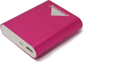 Acromax PX 04 1184 Xtra Power MI for Samsung Galaxy Y Plus  GT S5303  10400 mAh available at Flipkart for Rs.777