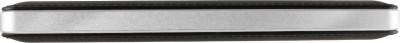 PNY-L8021-8000mAh-Power-Bank