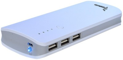 Lappymaster-PB-060-13000-mAh-Power-Bank