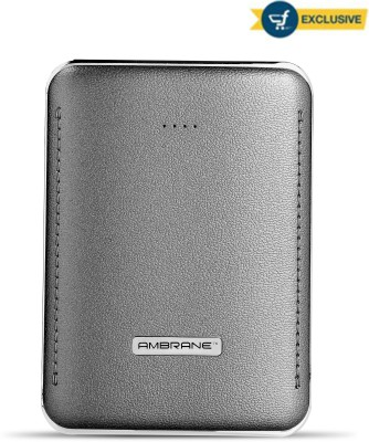 Ambrane-P-1001-10050mAh-Power-Bank