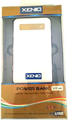 Xenio-VS230-5000-mAh-Power-Bank