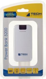 Travel Blue 976 5200 mAh Power Bank