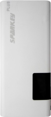 Sparkey-Plus-816-12000-mAh-Power-Bank