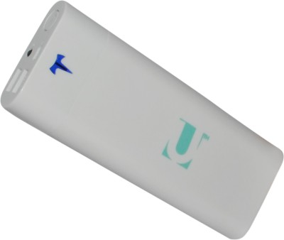 Uth Zeal10 10000mAh Power Bank