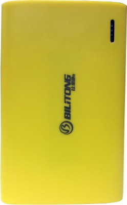 Bilitong-6600mAh-Power-Bank