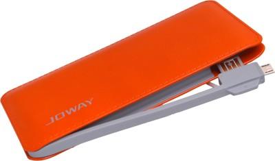 Joway JP-51 6000mAh Power Bank