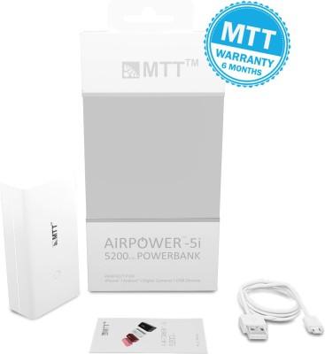 MTT-Airpower-5i-5200mAh-Power-Bank