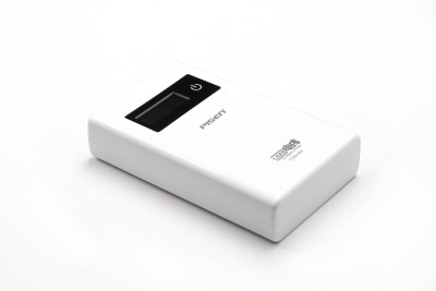 Pisen TS-D110 7500mAh Power Bank