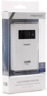 Pisen TS-D110 7500mAh Power Bank
