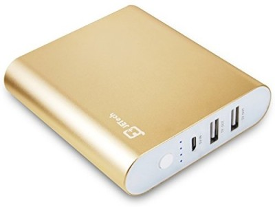 JETech 10400mAh Power Bank Image