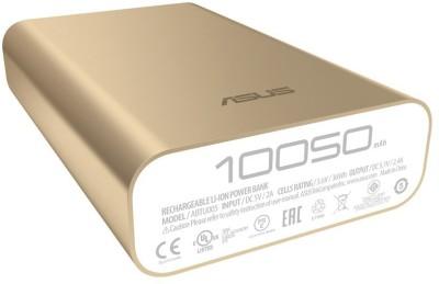 Asus Zen Power 10050 mAh Power Bank