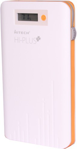 Flipkart - 10000mAh Li-ion Powerbank Just at Rs.899