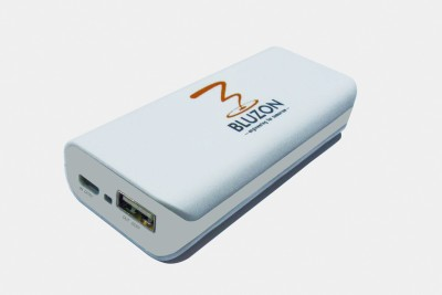 Bluz-On-BO-PB11-5600mAh-Power-Bank