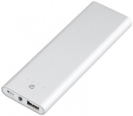 Remax-Vanguard-5000mAh-Power-Bank