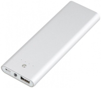 Remax Vanguard 5000mAh Power Bank