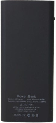 Callmate-Black-Mirror-15000mAh-Power-Bank