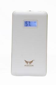 Acecon 10000mAh Power Bank
