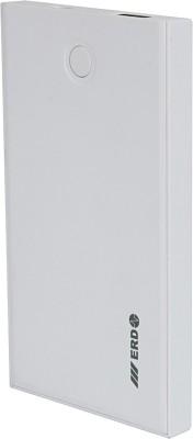 ERD PB-212C 4000mAh Power Bank