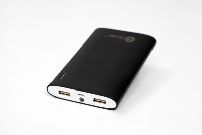 Bluei EB05 6600mAh PowerBank