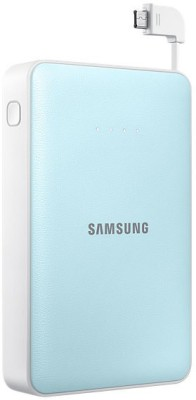 Samsung EB-PG850 8400mAh Power Bank