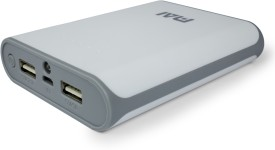 Mai I50 15800 mAh Power Bank