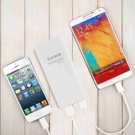 Hako PB140 14000mAh Power Bank