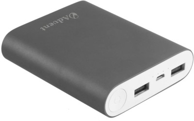 Advent M400 10400mAh Power Bank