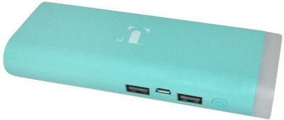Uth Spark10 10000mAh Power Bank