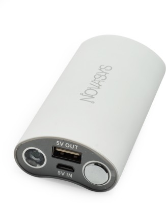 Novasys-Curve-5200mAh-Power-Bank
