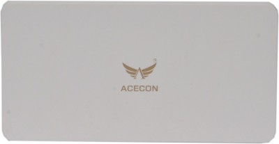 Acecon-8000mAh-Power-Bank