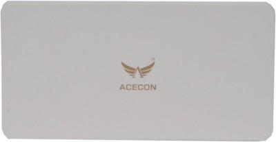 Acecon-8000mAh-Power-Bank