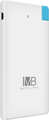 Metal-Box-MBPB108-2500mAh-Power-Bank