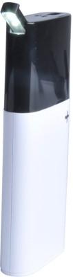 Vox-PK-56-12000mAh-Power-Bank