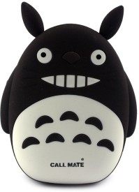 Callmate Cat Teath 8000mAh Power Bank