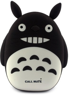 Callmate-Cat-Teath-8000mAh-Power-Bank